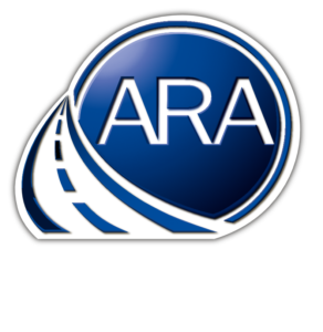 ara-logo-V-white-text-transparent.png