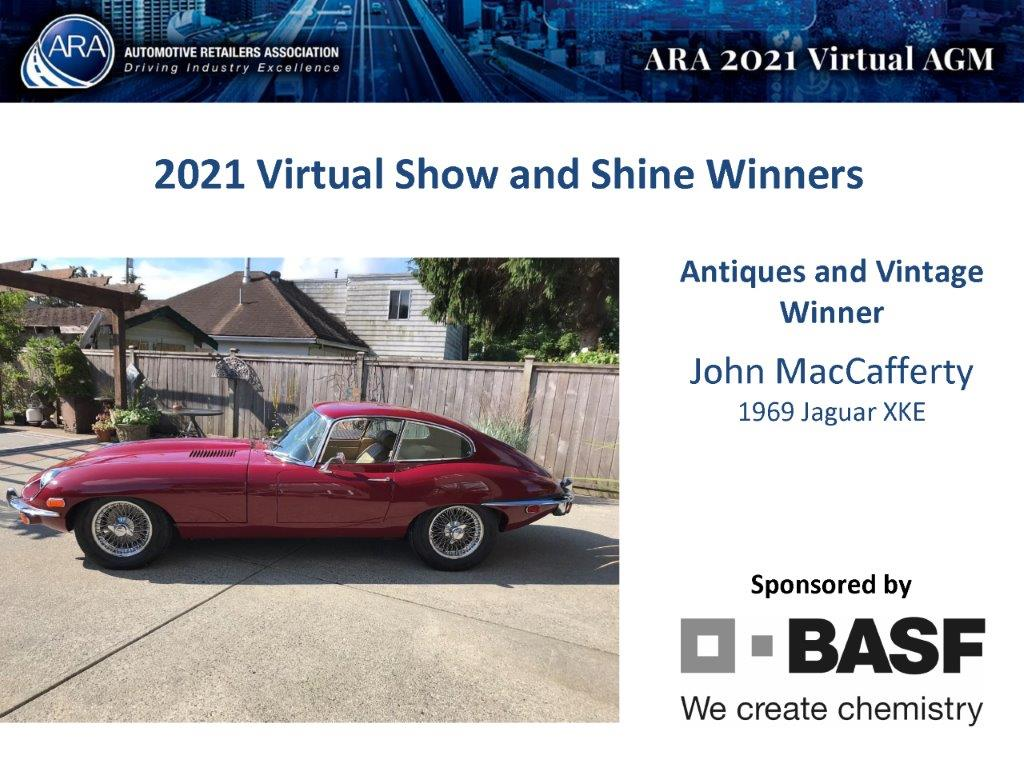 Show-and-Shine-Antique_Winner
