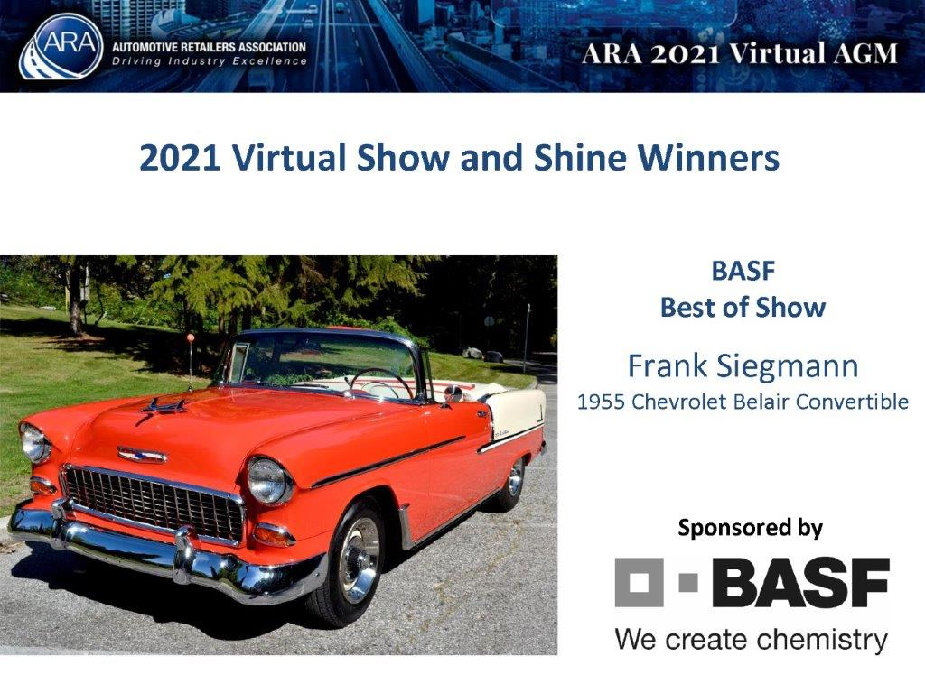 Show-and-Shine-Best-of-Show-BASF