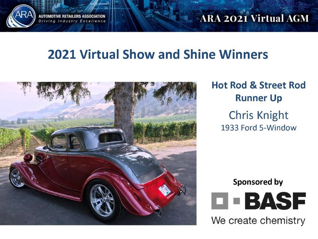 Show-and-Shine-hot-rod-runner up