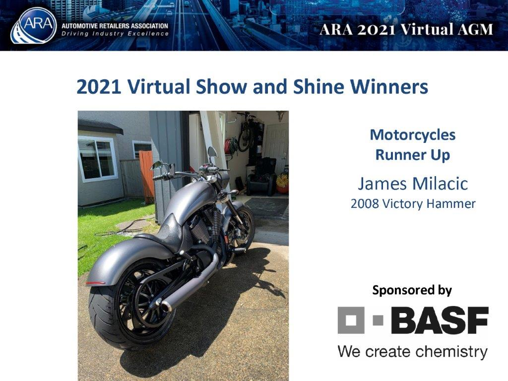 Show-and-Shine-peoples-choice-motorcycle-runner up