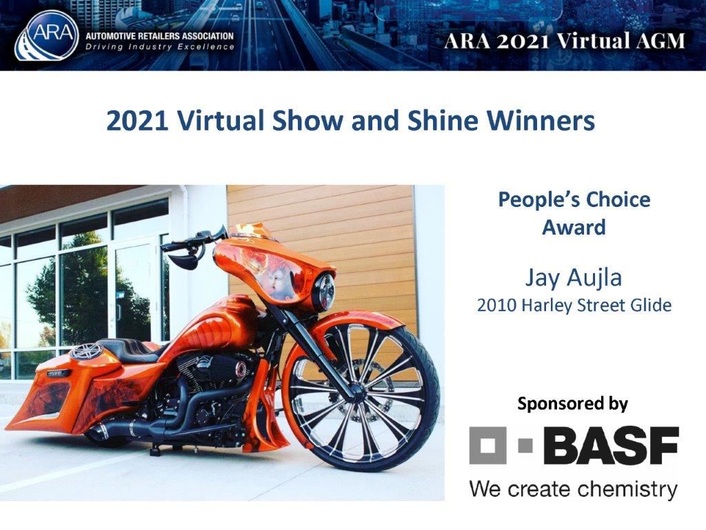Show-and-Shine-peoples-choice