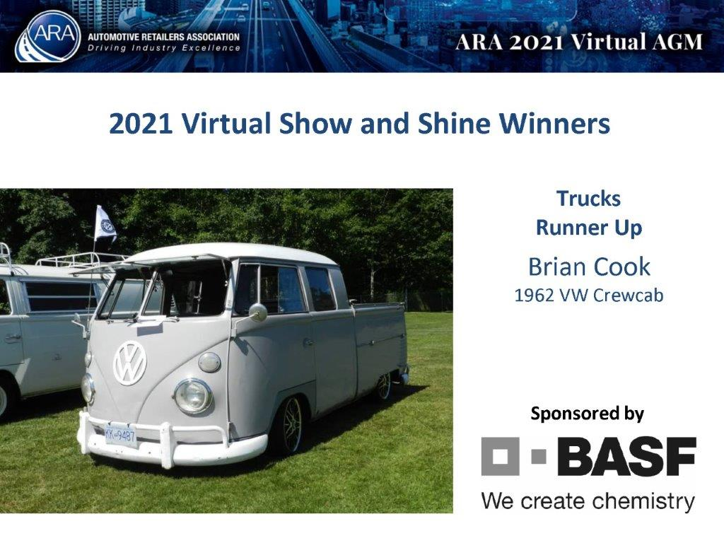 Show-and-Shine-trucks-runner up