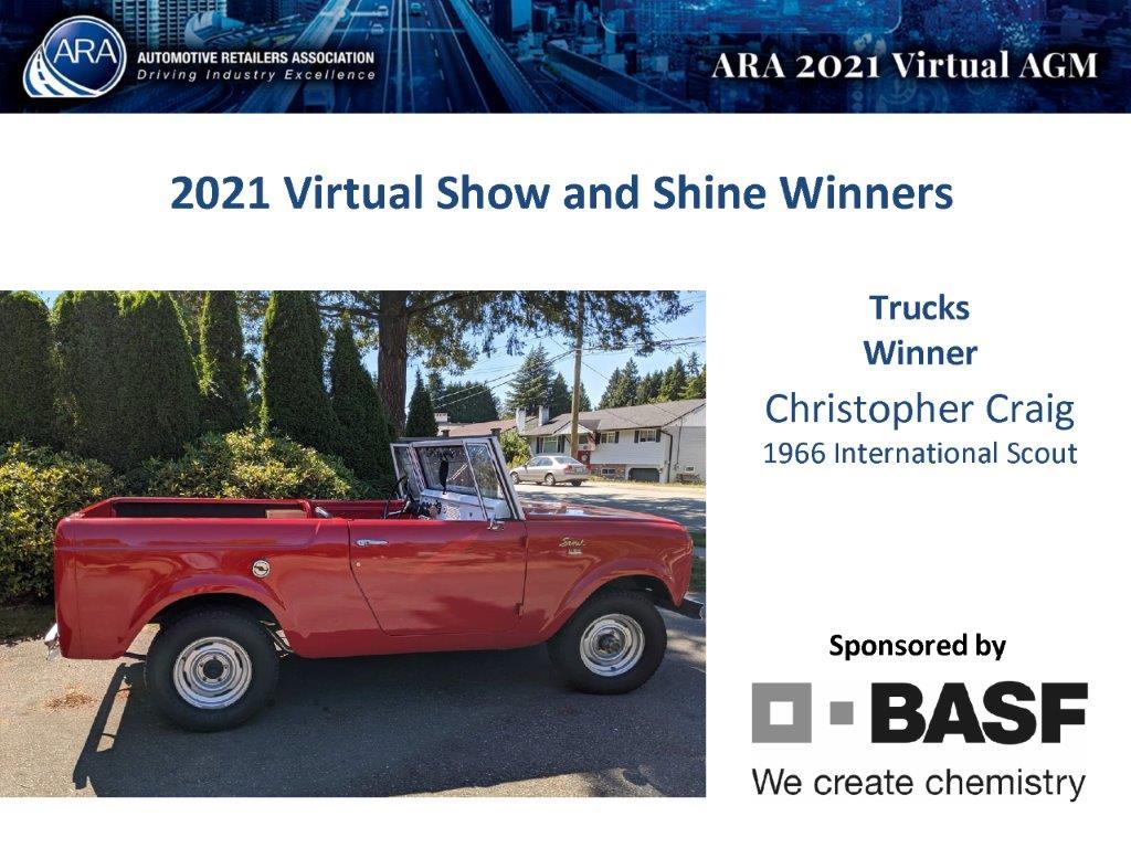 Show-and-Shine-trucks-winner